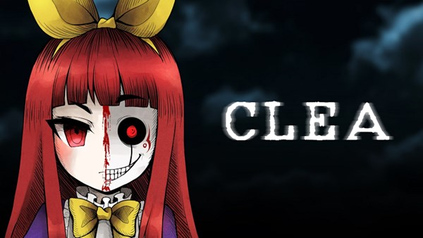 Clea - Nintendo Switch