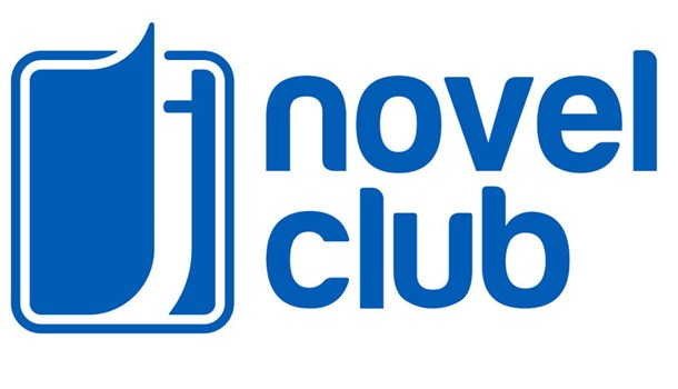 KADOKAWA acquires J-Novel Club