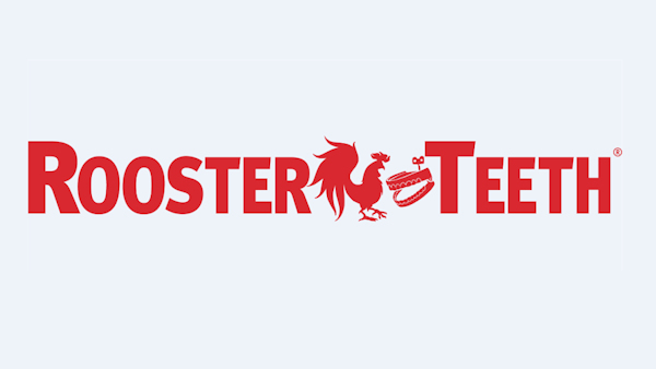 Rooster Teeth layoffs claim 50 jobs