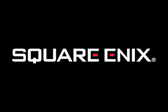 Square Enix launches manga imprint