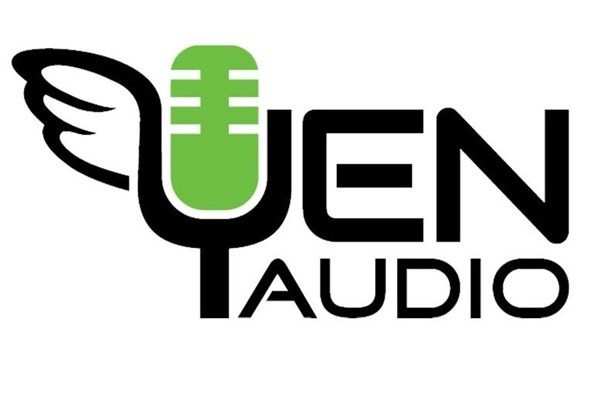 Yen Press announce the new Yen Audio imprint