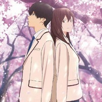 I Want To Eat Your Pancreas (Theatrical Screening)