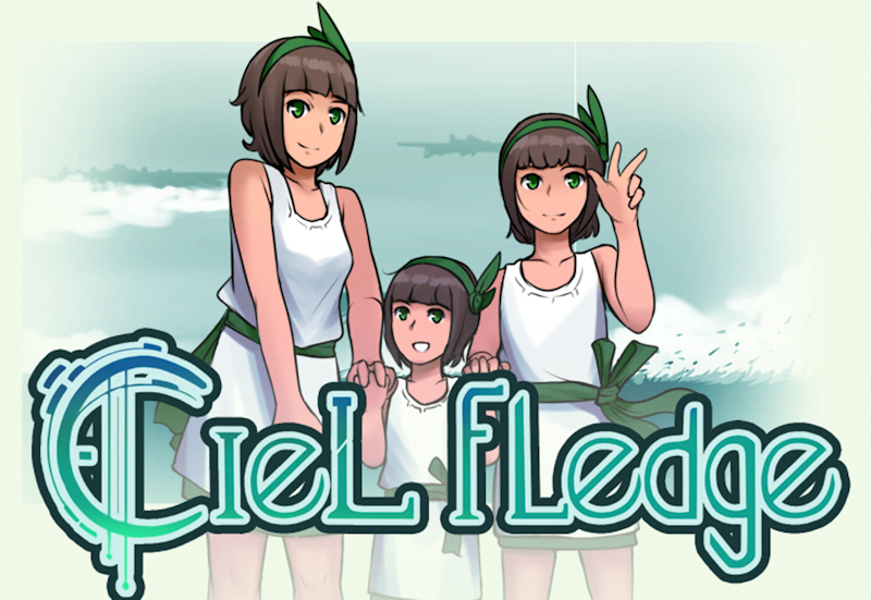 Ciel Fledge (Switch)