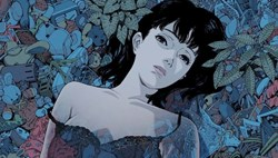 Perfect Blue - Predicting the Future